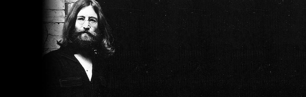 Lennon-BG.jpg
