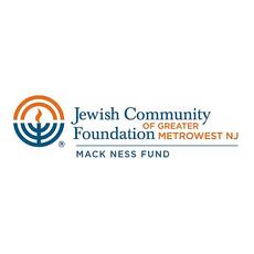 עתיד במדבר | Jewish Fedration