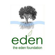 עתיד במידבר | Eden
