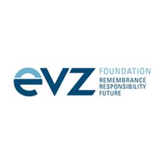 עתיד במדבר | EVZ