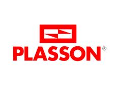 פלאסון.png