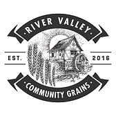 River Vally Community Grains