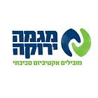 ארגון ״מגמה ירוקה״