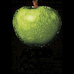משרדה הראשי של חברת Apple Corps נפתח.