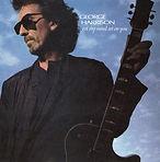 הסינגל I Got My Mind Set On You של ג'ורג' האריסון מגיע למקום הראשון בארצות הברית.