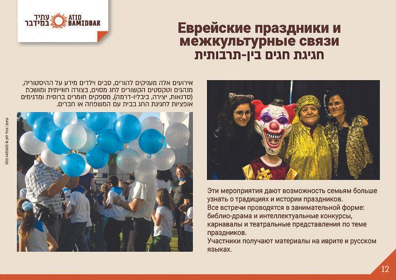 07 חגיגת חגים בין תרבותית.jpg