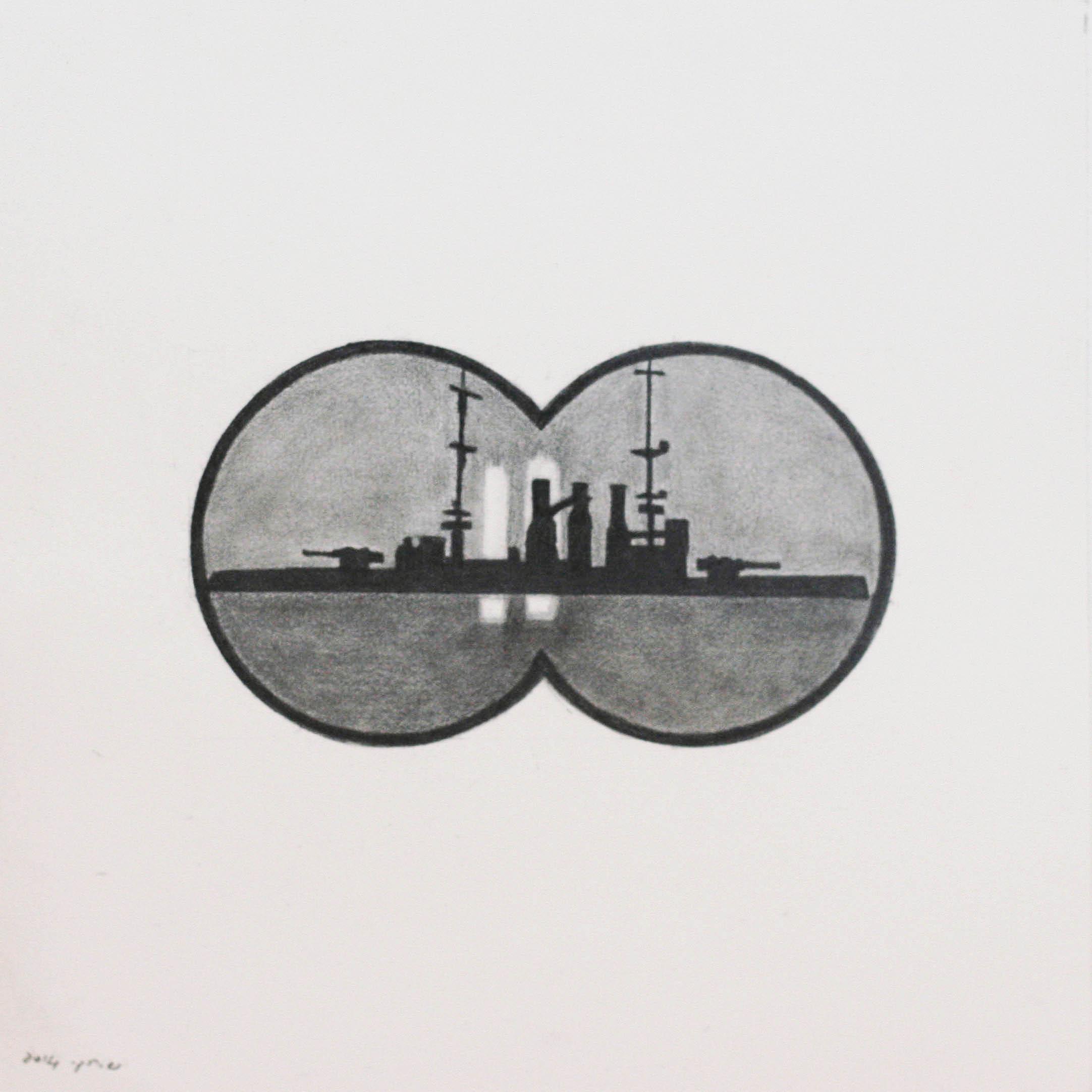 Battleship 12