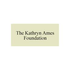 עתיד במדבר | Kathryn Ames