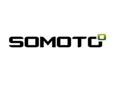 סומוטו.png