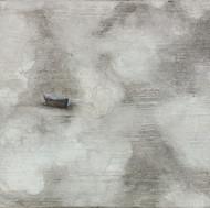 Boats01