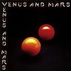 פול מקרטני ו-ווינגס מגיעים לניו-אורלינס להתחלת ההקלטות לאלבום Venus And Mars.