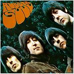 האלבום Rubber Soul מגיע למקום הראשון בארצות הברית.