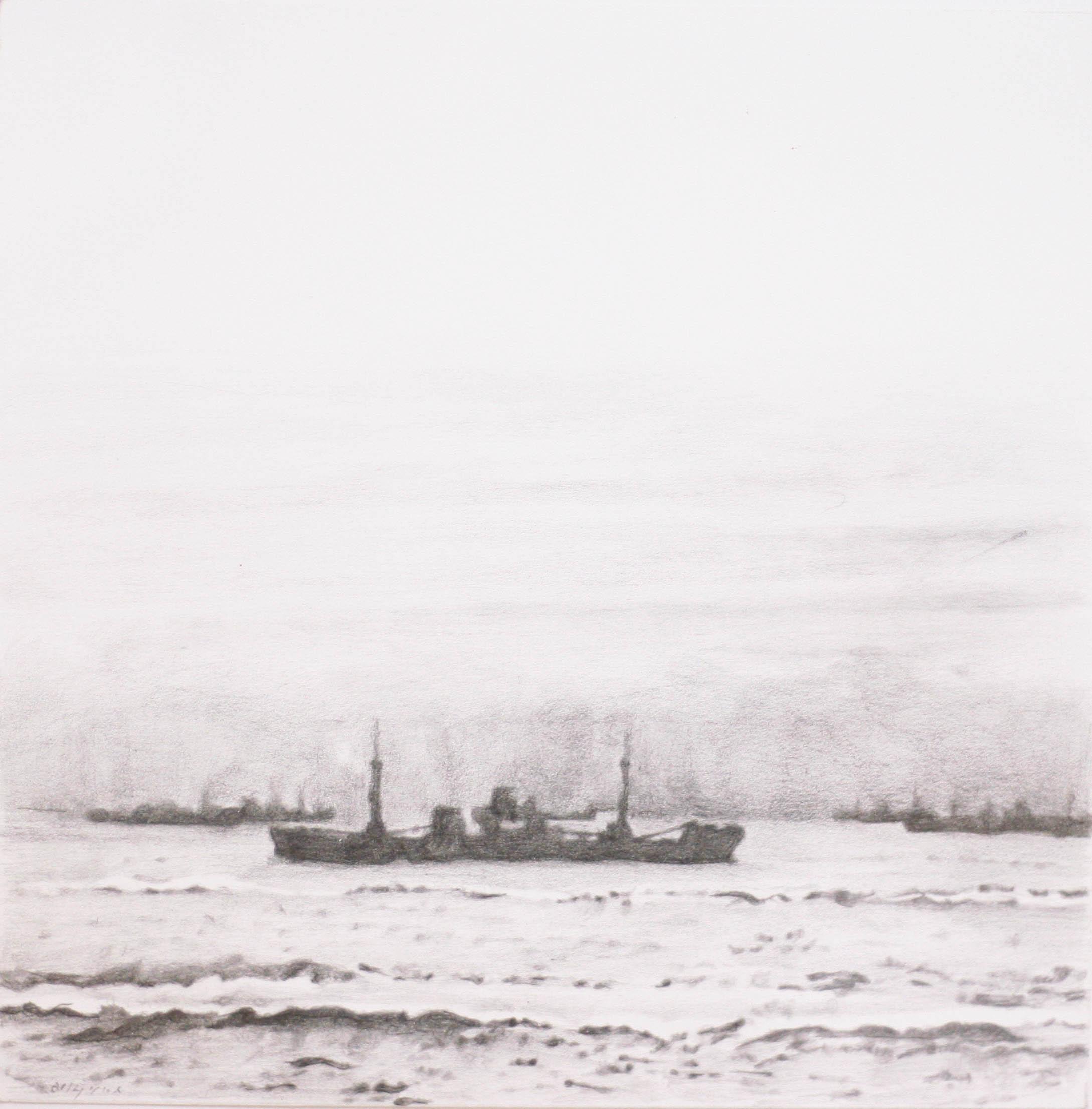 Battleship 11