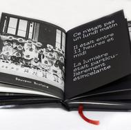 book-041-s.jpg