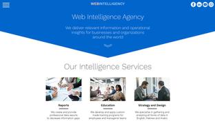 Webintelligency