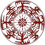 כישוף וטקסים
