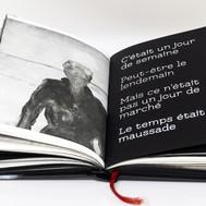 book-053-s.jpg