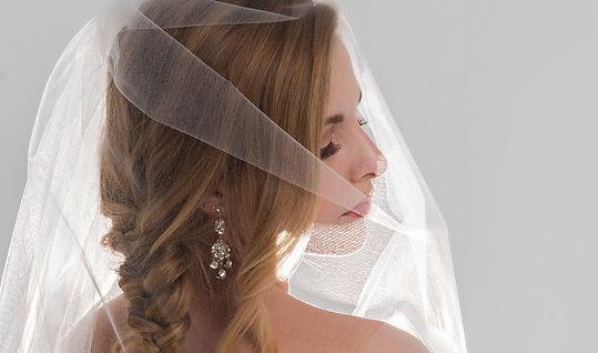 Chattanooga Wedding Makeup Artist Emily Hawtin