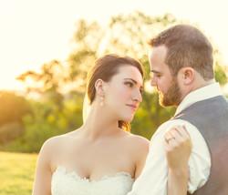 Chattanooga Wedding Makeup Artist