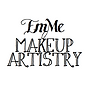Chattanooga Makeup Artist Wedding Makeup