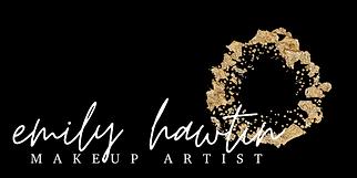 Elegant Luxury Makeup Boutique Logo.png