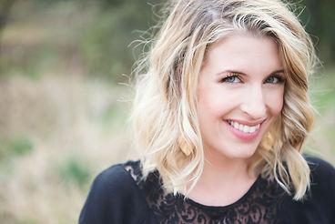 Chattanooga Makeup Artist Wedding Makeup Emily Hawtin
