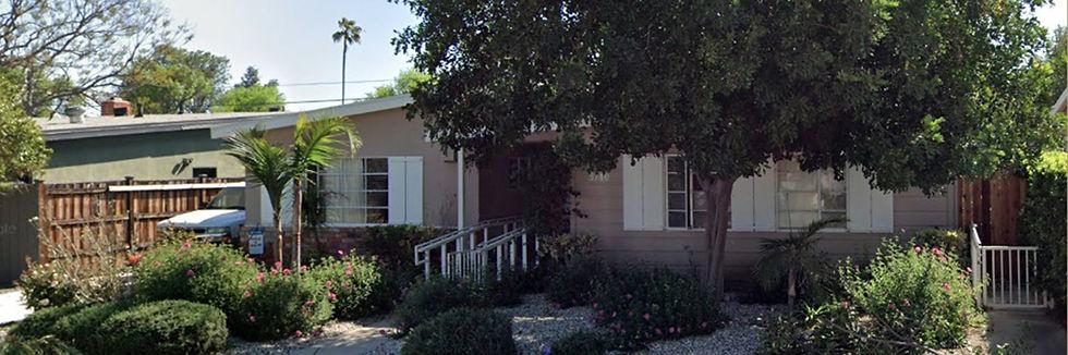 sesom_housing_encino_header1903x632.jpg