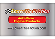 Lower The Friction Business Card.png