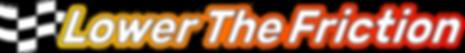 LTF Logo New.png