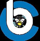 Beelogocentericon.png