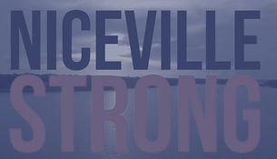 Niceville%20Strong_edited.jpg