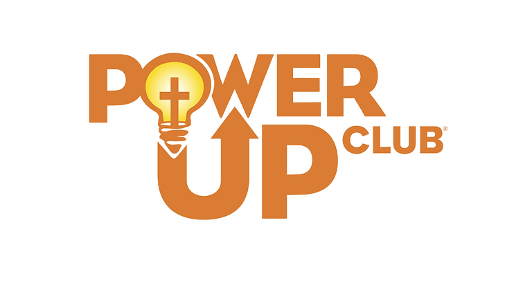 Power Up Clubs