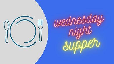 Wed Supper.jpg