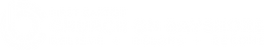 FBC_Logo_Full_Horizontal_White.png