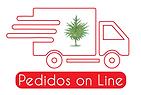 Pedidos-Online.png