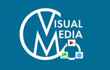Visual Media logo.png