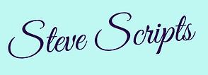 SteveScripts Logo 2.png
