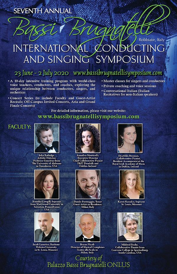 2020 Bassi Symposium Poster.jpg