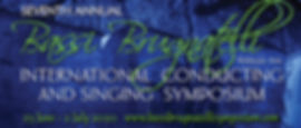 2020 Bassi Symposium Header.jpg