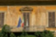 EU Italia Vimercate (1).jpg