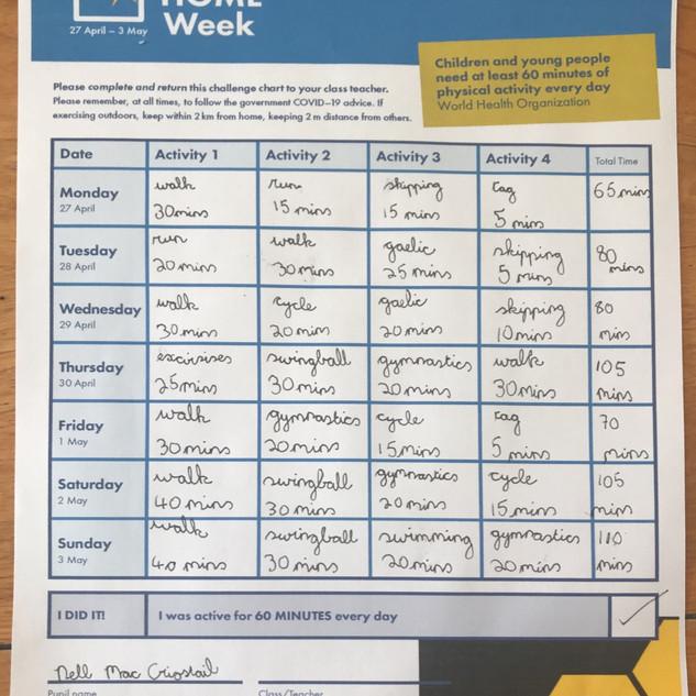 Active Week 1  (1).jpg