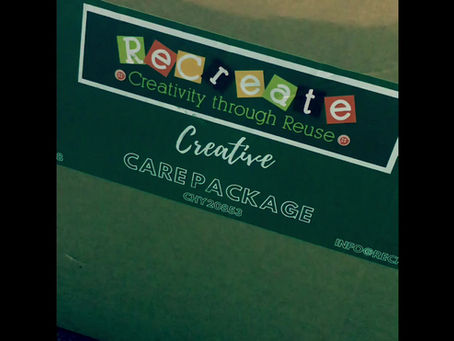 Recreate Project
