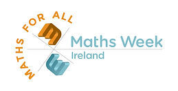 Maths-Week-Logo_2016.jpg