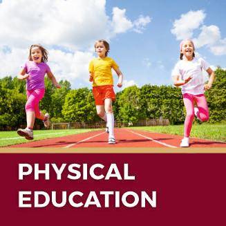 Physical Ed.jpg