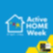 20200420-ASF-Active-Home-Week-Website-Lo