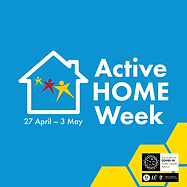 20200420-ASF-Active-Home-Week-Website-Lo
