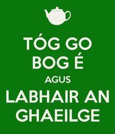 LabhairGaeilge.jpg