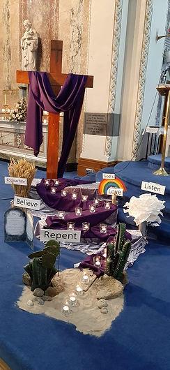 Foxrock Altar.jpg