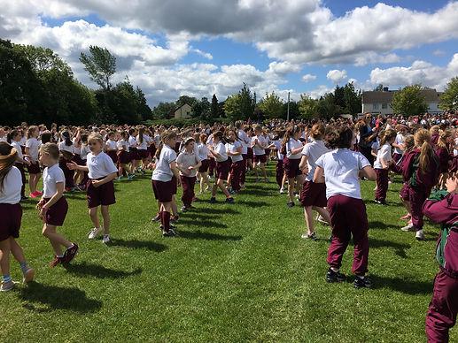 Whole School Dance.jpeg