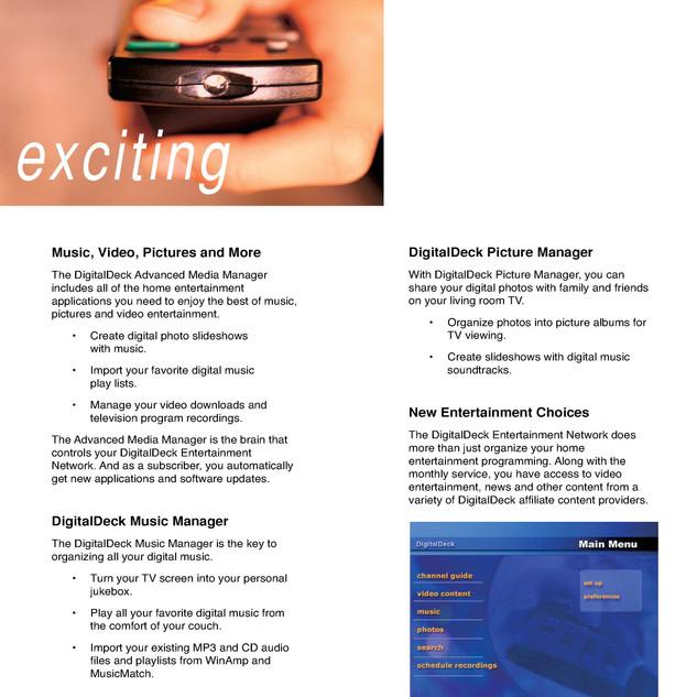 brochure_1_Page_3.jpg